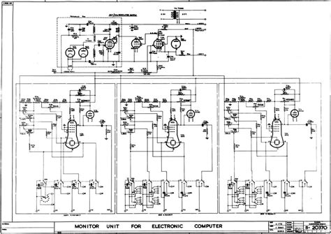 Electronic Circuits Page Next