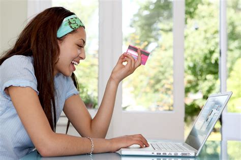 When the typical issuer evaluates any account for a credit limit increase, past account activity will, of course, be a key consideration. The Average Credit Limit On a First Credit Card