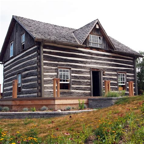 maclachlan woodworking museum youtube