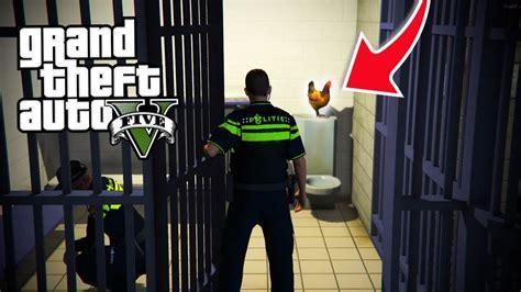 gta 5 bureau verstoppen in het politie bureau gta v hide seek
