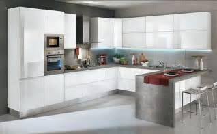 küche u form mit theke stunning küche u form mit theke pictures home design ideas milbank us