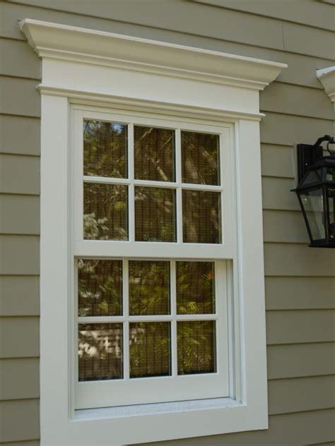 Windows Entry Doors I Like This Window Trim Photo Windowtrims Zps8585d519 Jpg