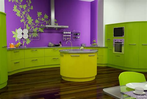 cheap lime green kitchen accessories purple and green kitchen home design 8174