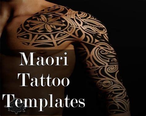 maorie symbole bedeutung 40 maori vorlagen und designs vorlagen maorie und