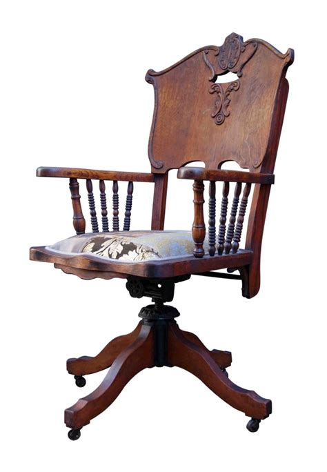 bankers desk for sale wild west antique desk chair kelly swallow bespoke chairs