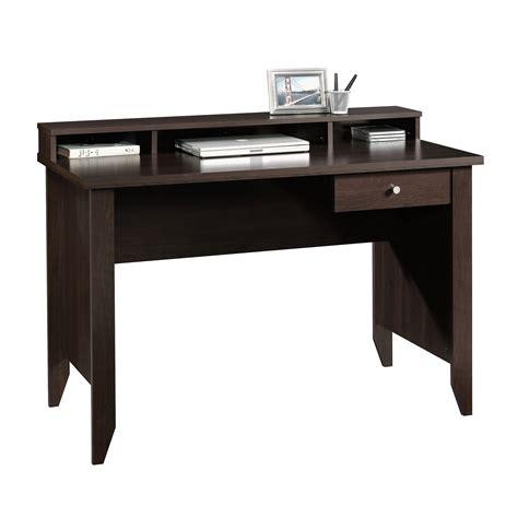 desks at kmart office writing desk kmart