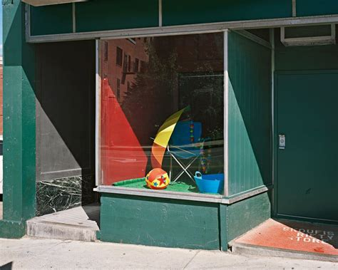 Signs of the times: America's fading shopfronts – in ...