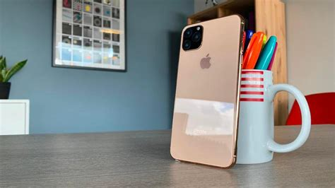 new iphone 11 2019 release date price specs news rumours macworld uk