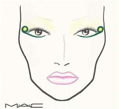 Mac Sims Makeup Cosmetics Pop Customized Culture
