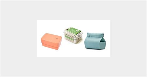 boite pour dejeuner au bureau bento où trouver une lunch box pour déjeuner au bureau