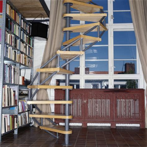 Indoor staircase terminology and standards   BUYER'S