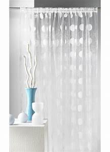 Rideau Avec Ruflette : rideau ruflette ~ Premium-room.com Idées de Décoration