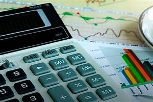 Impuestos Diferidos  U2013 Perspectivas Ey Per U00fa
