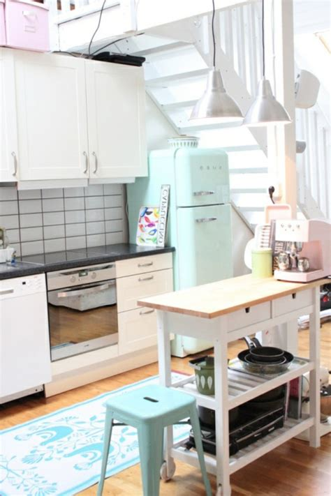 accessoire cuisine retro accessoire cuisine ikea retro cuisine 58 versailles