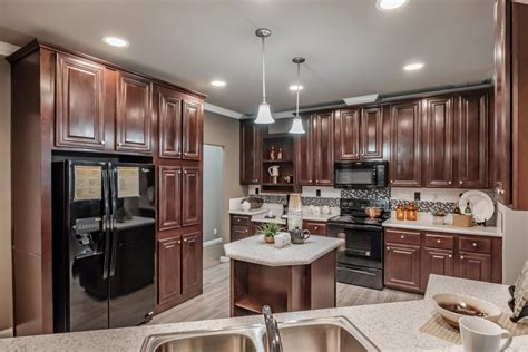 That is why creekside homes oregon place you at the center creekside homes oregon, inc., located in mcminnville, or, specializes in home design, floor plans, blueprints and home building. Palm Harbor (Albany,OR) 4+ Bedroom Manufactured Home Timber Ridge Elite for $146900 | Model ...