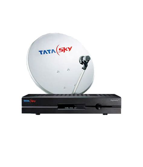 service resume tata sky buy tata sky hd pack dhamaal mix pack and hd fee with 1 month services free at best