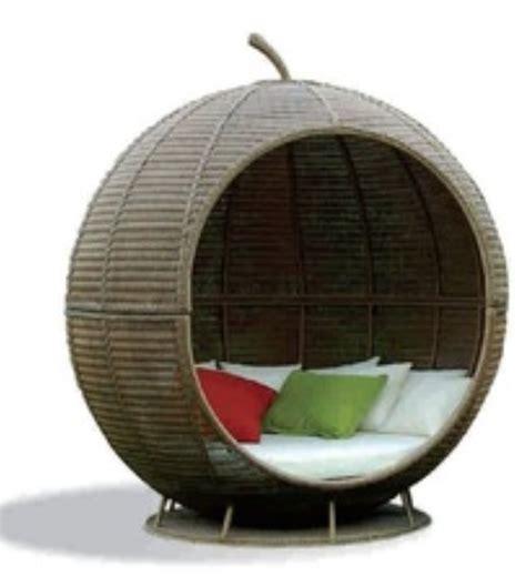 canapé casablanca salon canape fauteuil pot mobilier meubles de