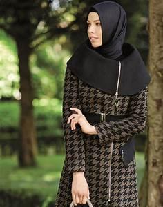 Bayan Giysi, Kyafet Satn Al StilGiyin Bayan Giyim - Kadn Giyim Marka & Modelleri - Trendyol