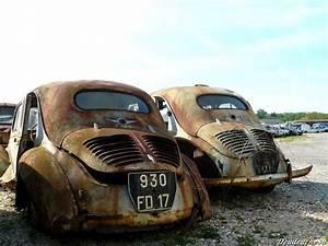 4cv Renault 1949 A Vendre : la renault 4cv un grand secret pour une petite puce topic officiel page 95 anciennes ~ Medecine-chirurgie-esthetiques.com Avis de Voitures