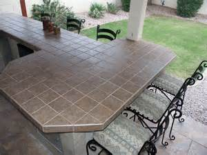 diy outdoor kitchen island symphony bbq custom design outdoor kitchens diy bbq island manual diy bbq island plans bbq plans