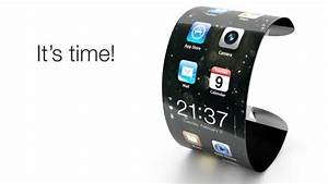 Apple smartwatch mass production tipped to start in July