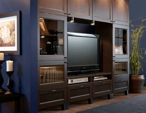 ikea design center 17 best images about entertainment centers on