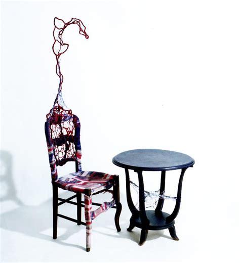 chaise roumaine andreea talpeanu