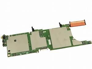 Refurbished Dell Oem Venue 11 Pro 7139 Motherboard Rfdkw