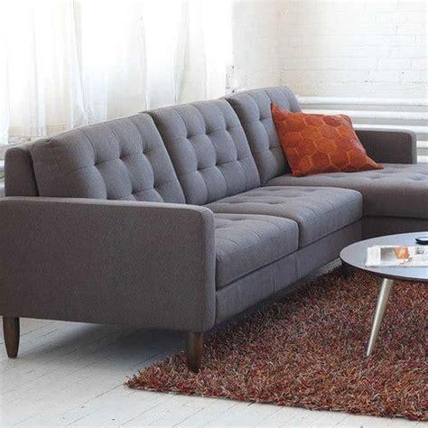 modern design sofa seattle sofas seattle washington hereo sofa