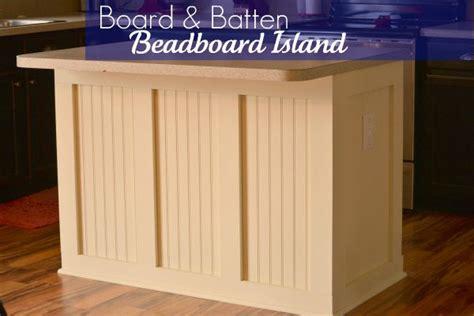 beadboard kitchen island board batten beadboard kitchen island infarrantly creative 1534
