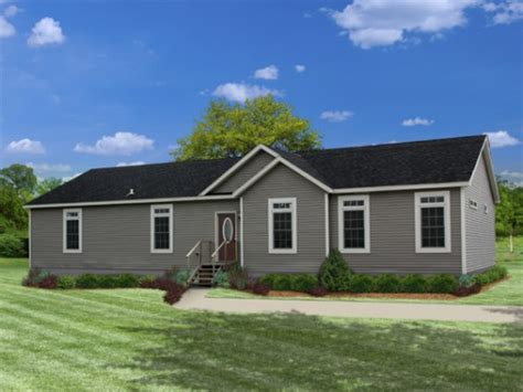 modular homes iowa   bestofhousenet