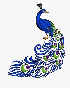Peacock, Clipart, Peacock, Design, Peacock, Peacock, Design, Transparent, Free, For, Download, On