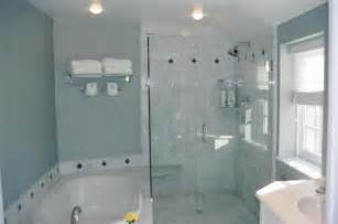 bathrooms remodeling ideas bathroom remodel modern bathman 888 609 5523