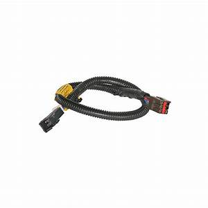 Buyers Bchgm04 Brake Control Wiring Harness For Various