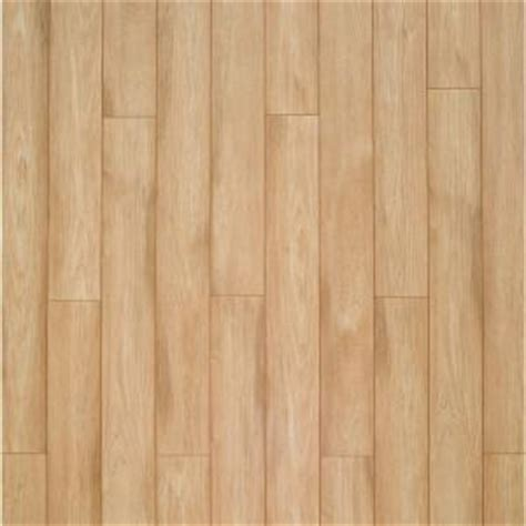 Pergo Xp Flooring Home Depot by Pergo Xp Sun Bleached Hickory Laminate Flooring 5 In X