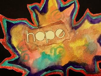 Therapy Neuroscience Hope