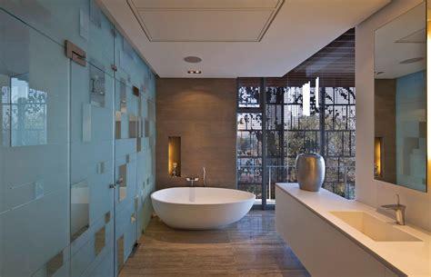 Modern House In La Lucia  Showme Design