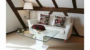 Wohnen Einrichten Ideen : schner wohnen einrichten cheap einrichten wohnzimmer mit ~ Michelbontemps.com Haus und Dekorationen