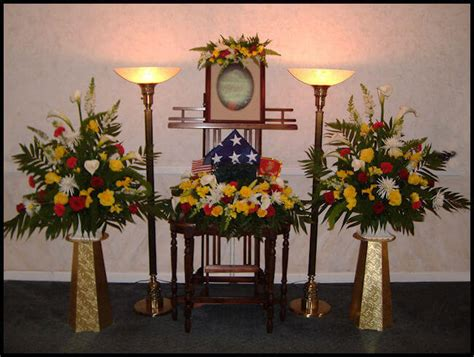 cromes edwards funeral home crematory sidney funeral home cremation