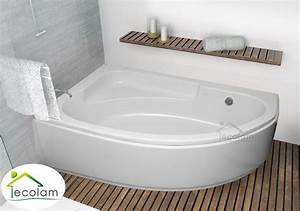Acryl Badewanne Reinigen : badewanne wanne eckwanne acryl 150 x 100 cm sch rze f e ~ Lizthompson.info Haus und Dekorationen