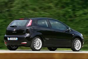Fiat Punto Avis : fiat punto evo 1 3 multijet 16v 85 dynamic 2010 parts specs ~ Medecine-chirurgie-esthetiques.com Avis de Voitures