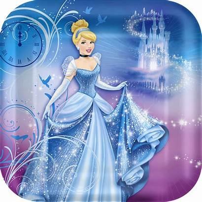 Cinderella Princess Disney