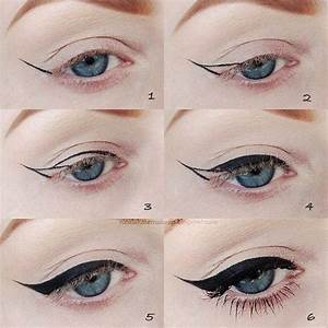 Nice How To Apply Makeup Step By Step 2016