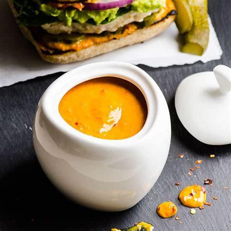 prepared mustard recipe ifoodreal healthy family recipes
