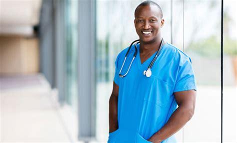 healthcare licensed practical nurse    grid
