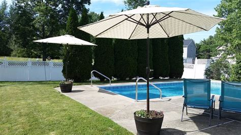 17 Best Images About Outdoor Patio, Pool And Porch Ideas