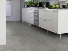 vinyl küche gerflor vinylboden designbelag bodenbeläge
