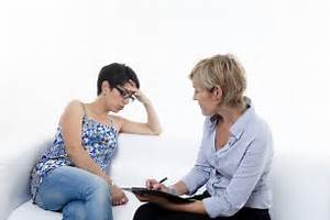 Psychotherapy Effective For Dual Diagnosis Psychotherapy & Counseling