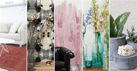 2015 home interior trends top 4 home decor color trends for 2015