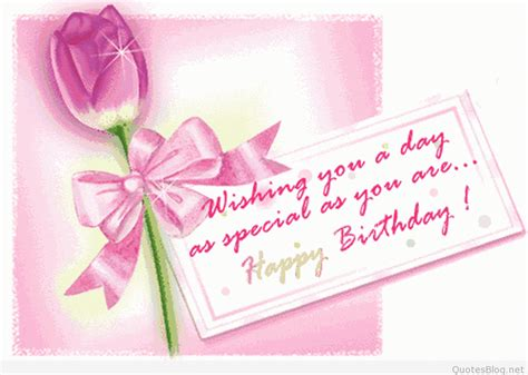 Best Wallpapers Hd Ever Happy Birthday Wishes For The Day